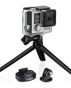 GoPro Mini Tripod